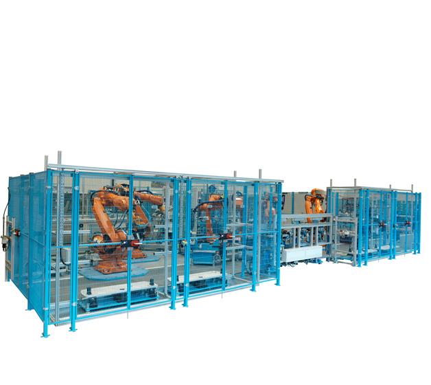 AGME presenta su nuevo distribuidor para Alemania