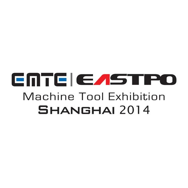 Feria EMTE EASTPO 2014