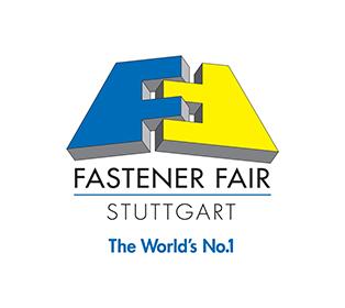 HEROSLAM presentará sus nuevos productos en la Fastener Fair Stuttgart 2015
