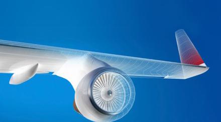 IBARMIA suministrará 2 centros de mecanizado de alto rendimiento a AR.TER., srl, consolidado mecanizador aeronáutico de la zona de Nápoles
