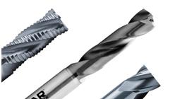 IZAR se convierte en referente en herramientas de Metal Duro