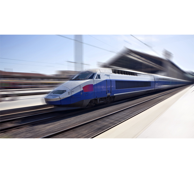 Lantek contribuye a la transformación del sector ferroviario hacia Industry 4.0