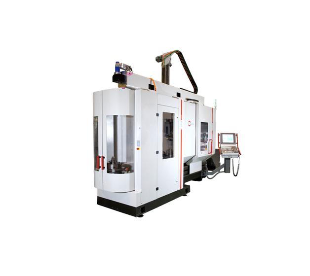 Lazpiur invierte en mejorar la capacidad productiva y la calidad de su utillaje