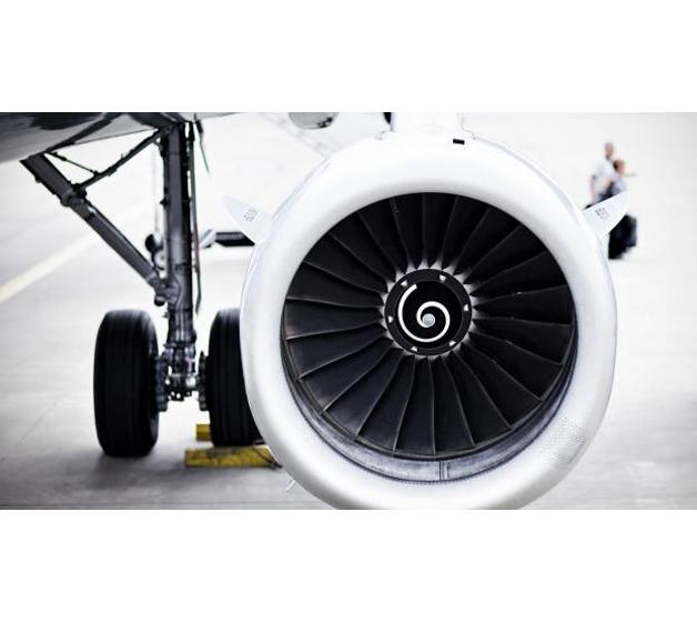 ONA ha participado en la feria sectorial aeronáutica AIRTEC