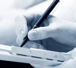 AFM organiza una jornada sobre gestión de manual de instrucciones
