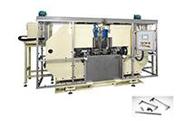 Otras máquinas para trabajar los metales en barras, perfiles y tubos agme_abocardado