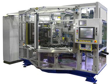 Otros sistemas de manipulación, automatización industrial y montaje agme_montaje reclinadores asiento