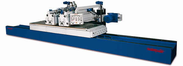 Flat parts, tubes and revolving parts polishing machines AUTOPULIT_02