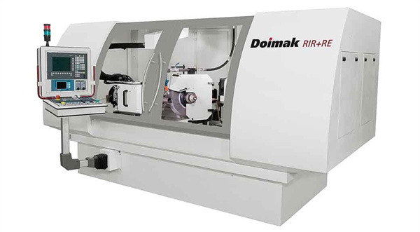 DOIMAK02