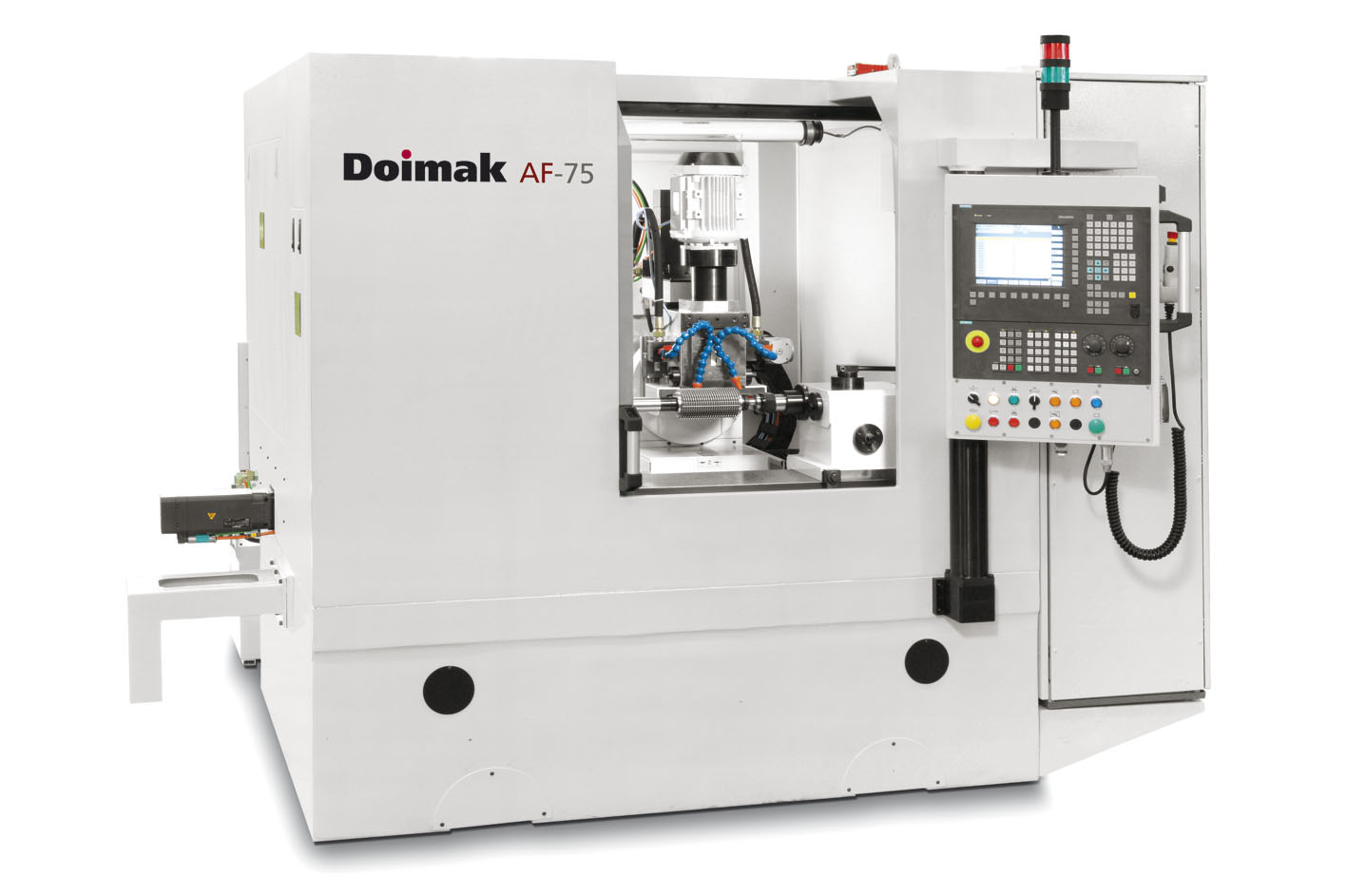DOIMAK04