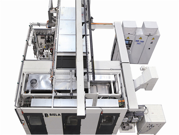 Flexible manufacturing systems ETXETAR_09