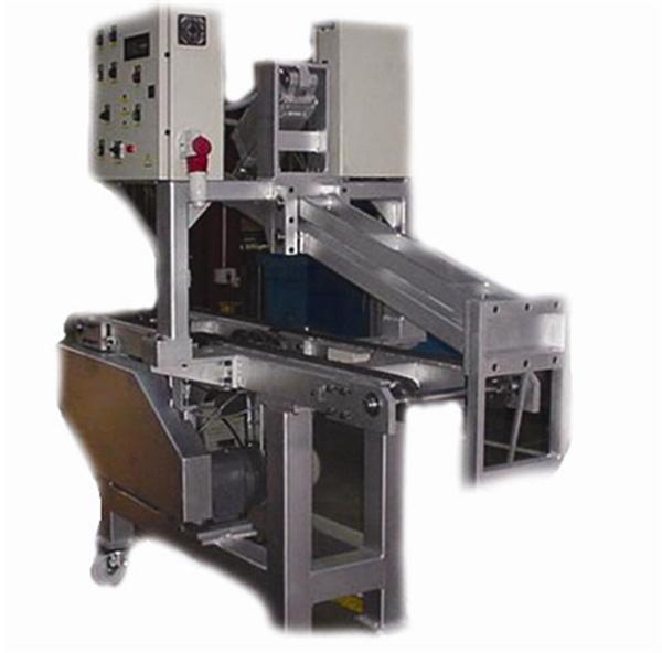 Otras máquinas, sistemas y tecnologías de fabricación FORADIA_03