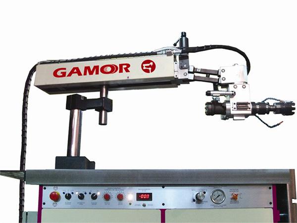 GAMOR04