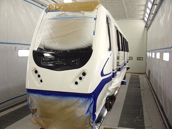 Instalaciones llave en mano para el sector ferroviario GEINSA_division_industrial