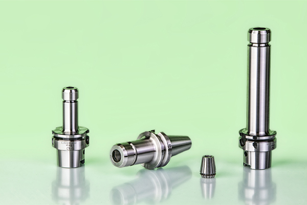 Collet holders LAIP_COLLETHOLDERS