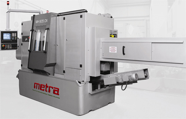 METRA03