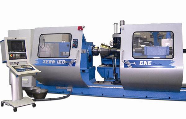 Máquinas de repulsar y fluotornear PUIGJANER02