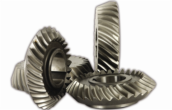 Gears ENGRANESPE01