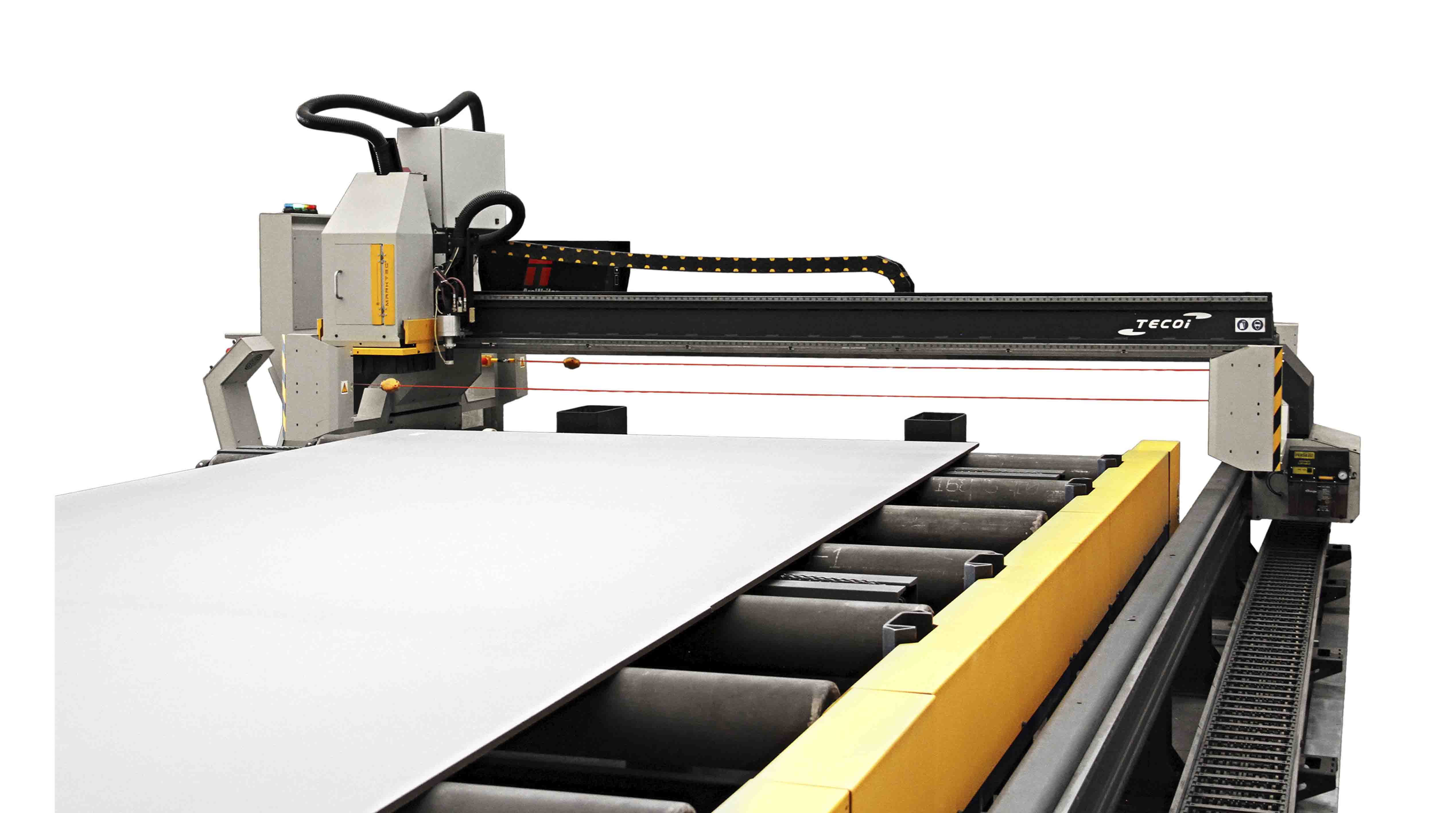 Engraving, marking and riveting presses MK