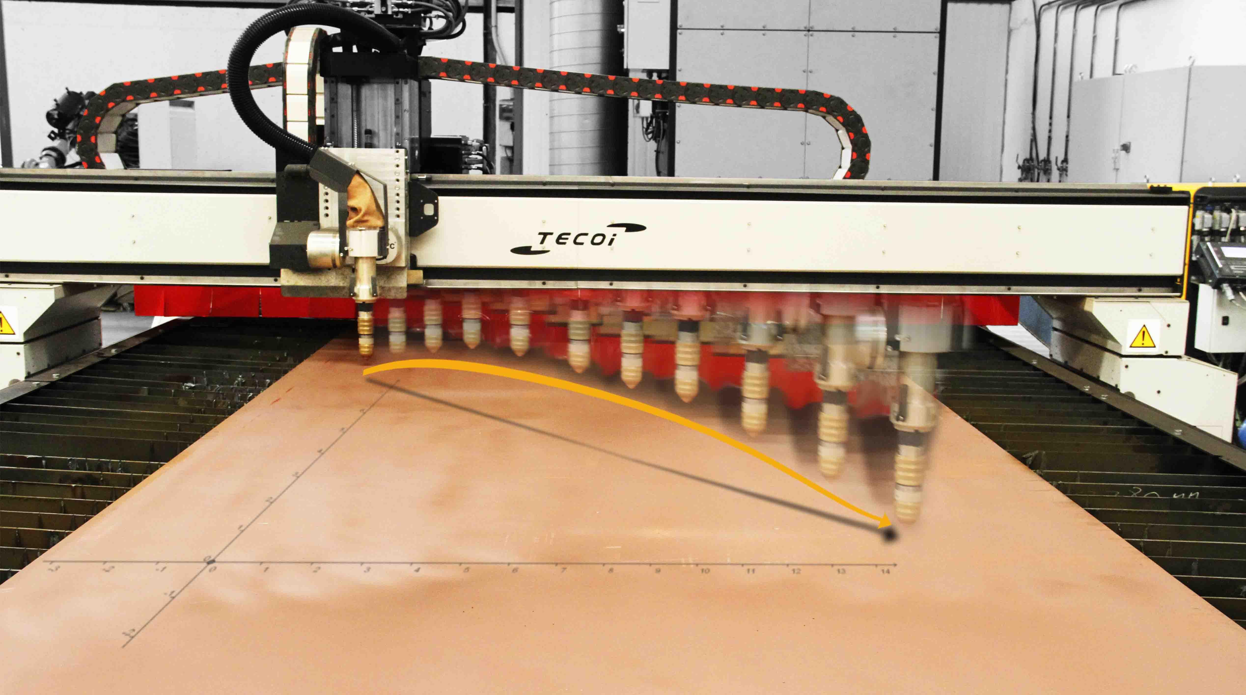 Otras máquinas, sistemas y tecnologías de fabricación IMZ