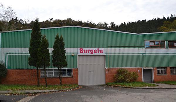 BURGELU
