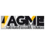 AGME - Feria BIEMH 2018