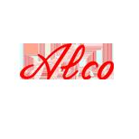 ALCO-UTILALCO S.L.