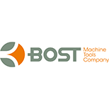 BOST - BIEMH 2018 Exhibition