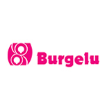 BURGELU - BIEMH 2018 Exhibition