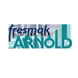 FRESMAK S.A.
