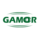 GAMOR - BIEMH 2018 Exhibition