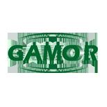 GAMOR - TECMA 2019