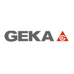 GEKA - BIEMH 2018 Exhibition