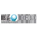 IK4 - IDEKO S.COOP.