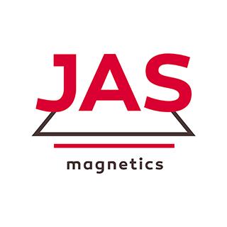 JAS MAGNETICS