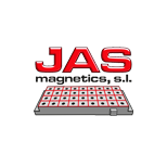 JAS MAGNETICS S.L. - BIEMH 2018 Exhibition