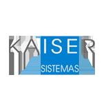KAISER SISTEMAS DE EQUILIBRADO S.L.