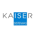 KAISER SISTEMAS BALANCING MACHINES, S.L.U.