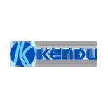 KENDU S.COOP. - Feria BIEMH 2018