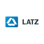 LATZ - BIEMH 2018 Exhibition