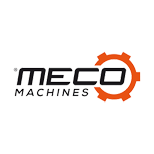 MECO S.L. - BIEMH 2018 Exhibition