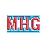 MHG - BIEMH 2018 Exhibition