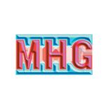 MHG - Feria BIEMH 2018