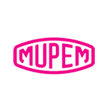MUPEM