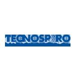 TECNOSPIRO MACHINE TOOL S.L. - INDUSTRIE 2019
