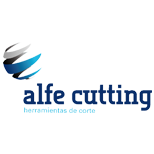 ALFE CUTTING - EUROBLECH 2018