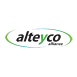 ALTEYCO - BIEMH 2018 Exhibition