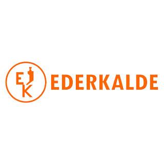 EDERKALDE - INDUSTRIE 2019