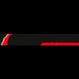 EKICONTROL