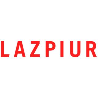 LAZPIUR
